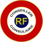 conseillers_consulaires_m
